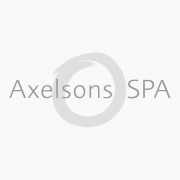 AxelsonsSpa