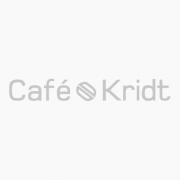 CafeKridt
