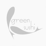 GreenSushi