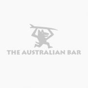 The-Australian-bar