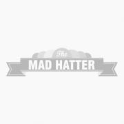TheMadhatter
